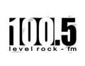 level rock 100.5