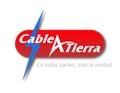 radio fm cable a tierra 95.7
