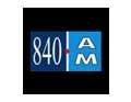 radio salta 840