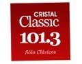 cristal classic 101.3