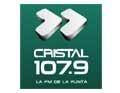 cristal 107.9