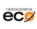 radio cadena eco 90.1