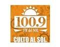 fm del sol 100/9
