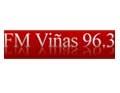 fm viñas 96.3