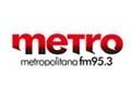 metropolitana 95.3