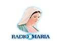 Radio Maria 90.7 FM Mendoza