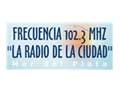 frecuencia 102.3