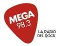 La Mega 98.3