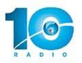 radio 10 710