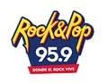 rock y pop 95.9