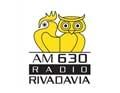 radio rivadavia 630