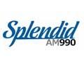 radio splendid 990