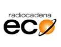 radio eco 1530