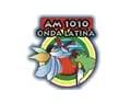 onda latina 1010