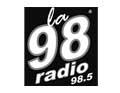 la 98 radio