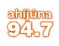 radio ahijuna