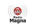 radio magna
