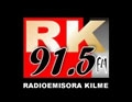 rk radio emissora kilme