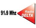 radio delta