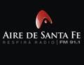 radio aire de santa fe 91.1