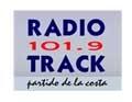 radio track