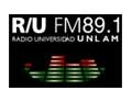 unlam radio universidad