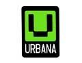 radio urbana 89.5
