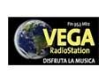 vega radio