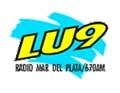 lu9 radio mar del plata