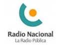 lra7 radio nacional