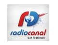radiocanal 103.1