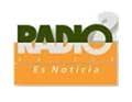lt2 radio 2