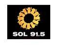 radio sol sports