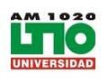 lt10 radio universidad nacional del litoral