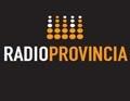 radio provincia 97.1
