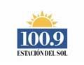 estacion del sol 100.9