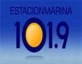 estacion marina 101.9