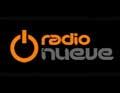 radio nueve 88.9