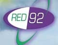 Red 92 92.1 FM