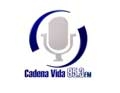 radio cadena vida 95.3