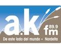 AK Radio 89.9
