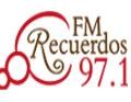 FM Recuerdos 97.1