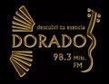 Radio Dorado 98.3 Fm