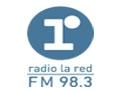 La Red 98.3 Fm
