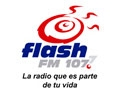 noticias flash 107.7