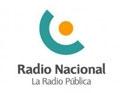 Radio Nacional Rosario