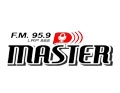 Master 95.9 FM