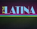 cadena latina 95.3