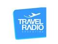 Argentina Travel Radio