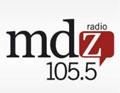 mdz radio 105.5
